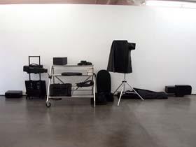 georg winter galerie mueller roth. Black Bedroom Furniture Sets. Home Design Ideas